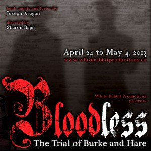 bloodless3_lores